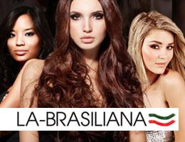 La-Brasiliana