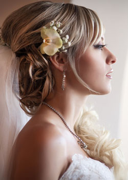 salon sima bridal hair professionals