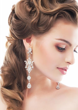 salon sima bridal hair salon