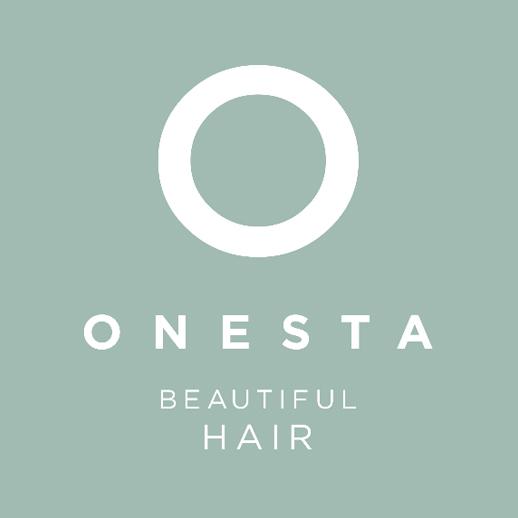 onesta hair salon