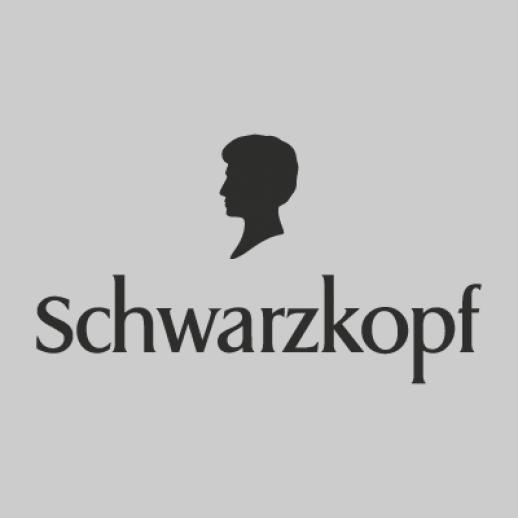 schwarzkopf hair salon