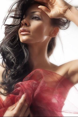 cinderlla hair extension Boca FL