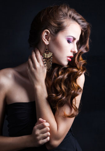 Cinderella hair extensions boca raton fl
