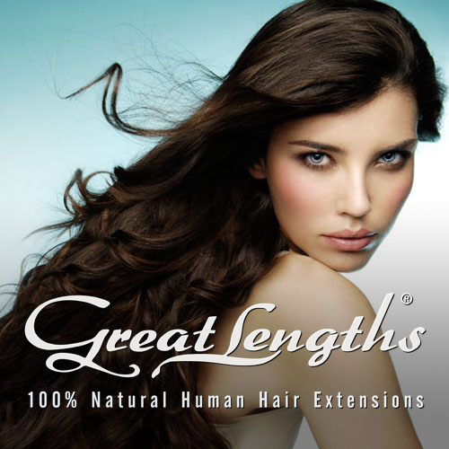 Great lengths hair extensions boca raton