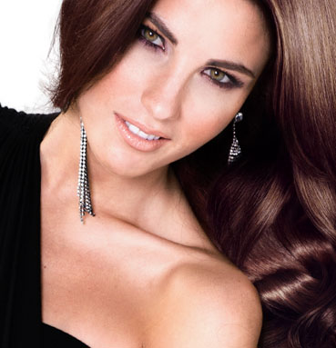 Hair extension salon Boca Raton FL